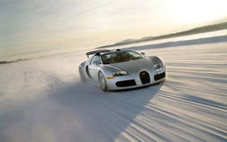 Обои Roadster, Veyron, вейрон, US-spec, Grand Sport, Bugatti, 2008, бугатти
