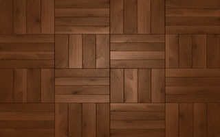 Картинка floor, wood, dark brown shades, square