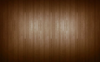 Обои wood, pattern, Brown, brightness, dark, colors