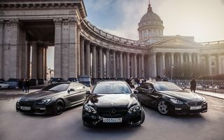 Обои car, city, cars, гонка, мерседес, need for speed, new, спорт кар, saint-petersburg, LUXURY, бмв, need for sped, bmw 640, машина, тачка, bmw m6, spb, bmw f13, evil empere, бмв 6 сохранить, казанский собор, bridge, туман, bmw 6, авто, Lux, автомобиль, need for speed 2, nfs, империя, мост, new bmw, ee team, закат, sport cars, nfs mw, mercedes, need 4 speed, bmw, bmw 6 series, mercedes e, bmw 6 series cou