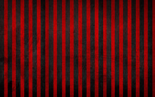 Обои lines, black, red, pattern