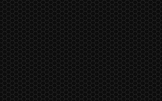 Обои grid, metal, black, pattern