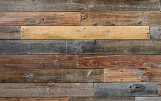 Обои wall colors, tables, wood