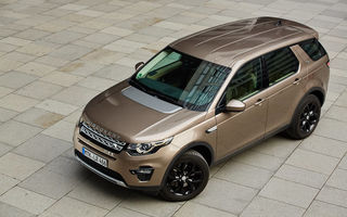 Картинка land-rover,l550,pack,design,black,sport,hse,discovery,land,rover,2015г