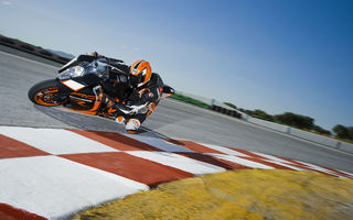 Картинка moto, RC8 2011, KTM, Super Sport, motorcycle, мото, мотоциклы, motorbike, RC8