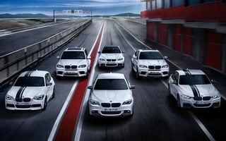 Картинка 5 series, Bmw, mixed, 3 series, x6, x5, 1 series, M3