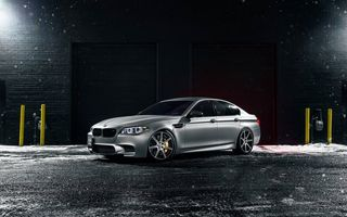 Картинка special edition, cars, ligth, german, Bmw, 30 jahre
