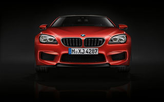 Картинка Bmw, competition package, f13, 2015