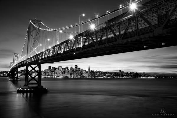 December 6, New York City at Night, 1957: картинки, фото, обои для ... | 400x600