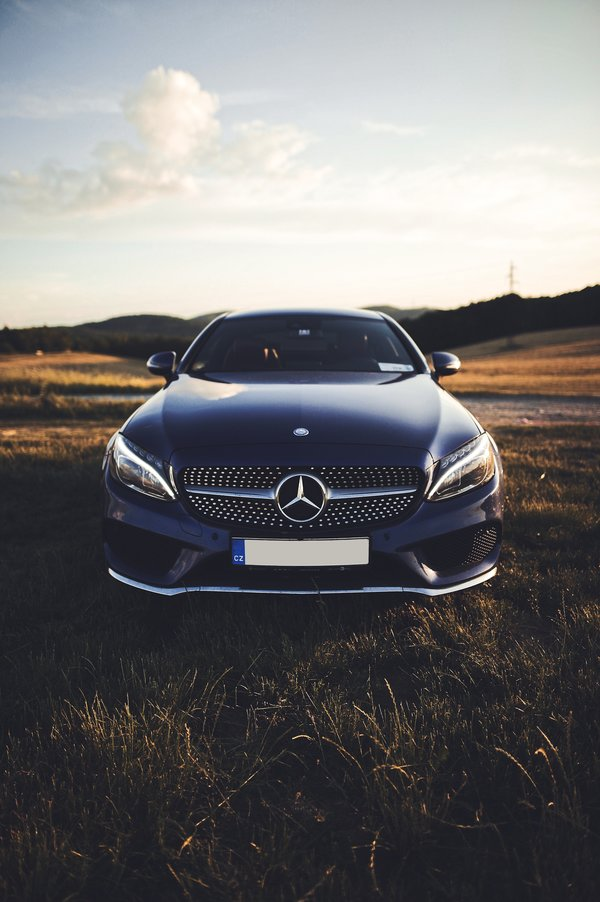 Обои mercedes-benz cls-class, mercedes-benz, mercedes