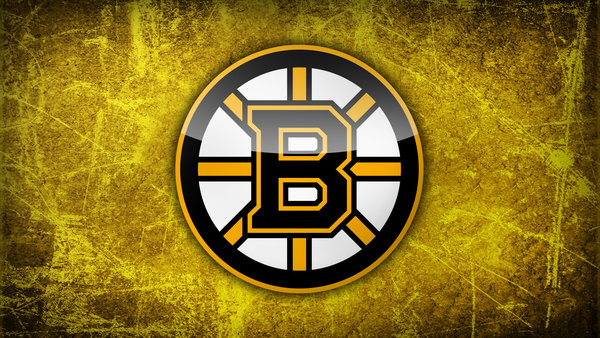 Обои NHL, НХЛ, Bruins, Boston, Бостон