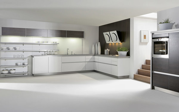 Обои kitchen, room, style