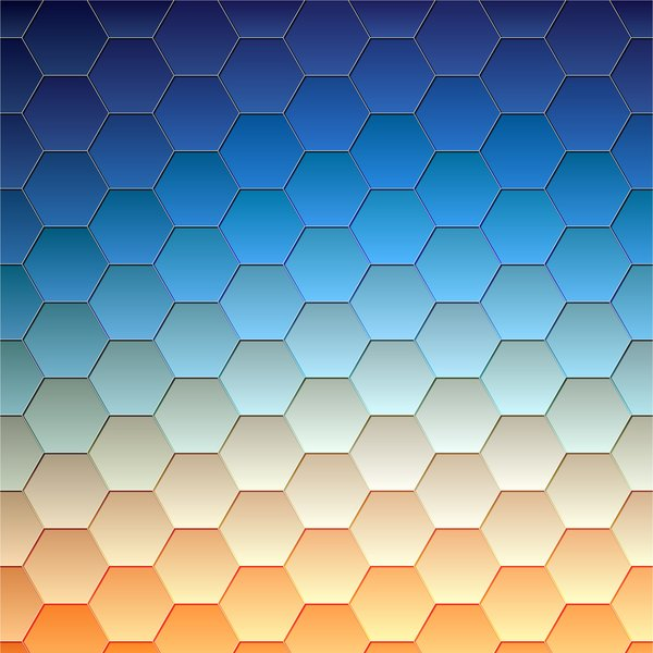 Обои geometric, vector, abstract, design
