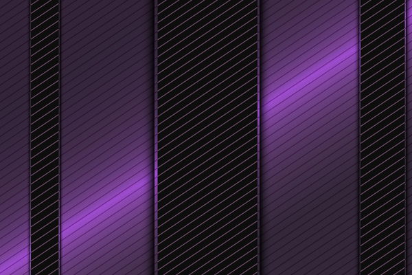 Обои abstract, dark, gradient